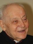 Cakuls Jānis, emeritus foto